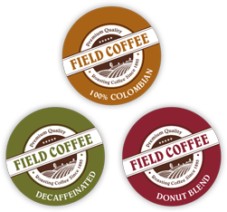 field-coffee-products1